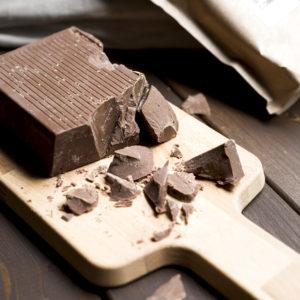 Шоколад по 500 грамм